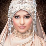 Hijab Designs 2015