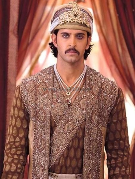 Celebrities Sherwani Styles 2015 Fashion Tubes