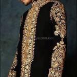 Deepak Perwani Sherwani Designs