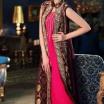 Gown Dresses for Eid