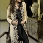 Designers Gown Dresses for Eid
