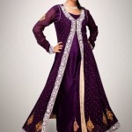 Long and Lovely Gowns For EID