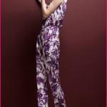 Latest Jumpsuits Fashion Trend