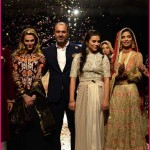 Deepak Perwani New Wedding Dresses 2016