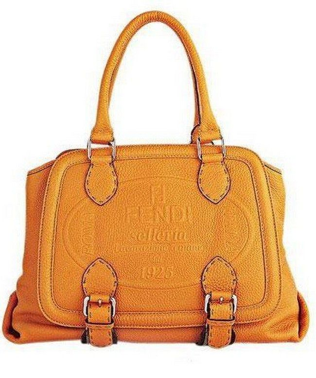 Top 5 Most Expensive Handbags In The World