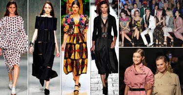 Bottega Venera, Marni, Dolce & Gabbana Spring 2017 Show Review