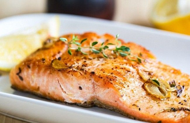 Healthiest Fish to Eat for Weight Loss