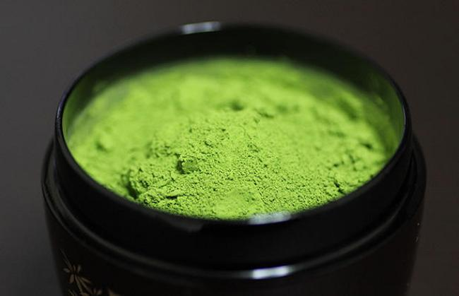 What are the Benefits of Matcha Tea