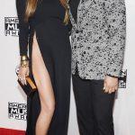 Chrissy Teigen and John Legend AMAs