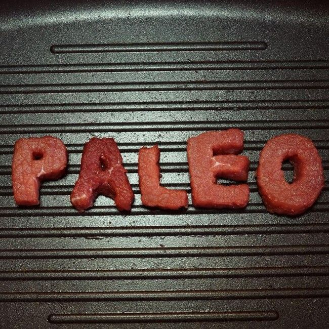 Paleo Diet Make You Constipated