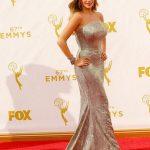 Sofia Vergara 67th Annual Primetime Emmy Awards
