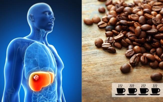 Coffee and Lung Cancer