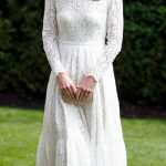 kate middleton England's Royal Ascot