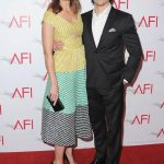 17TH ANNUAL AFI AWARDS
