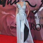 Gigi Hadid Best Dressed Of The Week Winter 2016