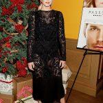 Jennifer Lawrence Best Dressed Of The Week Winter 2016