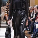 LANVIN FALL Ready to Wear