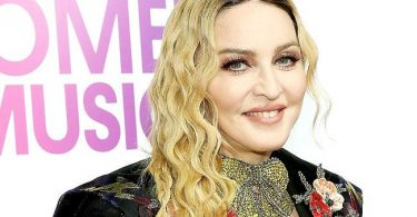 Madonna's Daughters Are So Excited for Their First Barbies