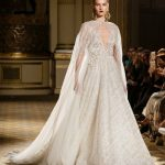 BERTA BRIDAL Fairy Tale Wedding Dresses