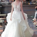 GEMY MAALOUF Fairy-Tale Wedding Dresses