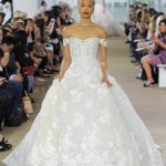 INES DI SANTO Fairy-Tale Wedding Dresses