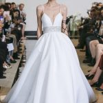 JUSTIN ALEXANDER Fairy-Tale Wedding Dresses