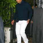Jennifer Lopez & Alex Rodriguez Couple Photos