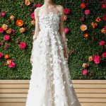 LELA ROSE Fairy Tale Wedding Dresses