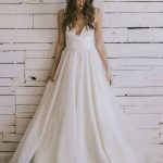 LOULETTE BRIDE Fairy Tale Wedding Dresses