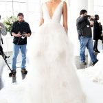 MARCHESA Fairy Tale Wedding Dresses