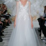 MIRA ZWILLINGER Fairy Tale Wedding Dresses