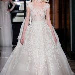 REEM ACRA Fairy Tale Wedding Dresses