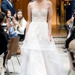 SACHIN & BABI Fairy Tale Wedding Dresses