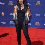 Alessia Cara Radio Disney Music Awards 2017