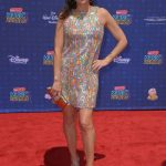 Constance Marie Radio Disney Music Awards 2017