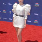 Dove Cameron Radio Disney Music Awards 2017