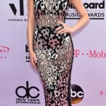 HAILEE STEINFELD Billboard 2017 Music Awards Red Carpet