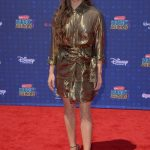 Hailee Steinfeld Radio Disney Music Awards 2017