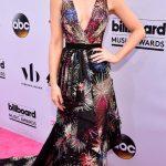 KATE BECKINSALE Billboard 2017 Music Awards Red Carpet