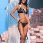 Miss USA 2017 Swimwear Competition