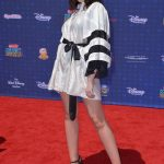 Noah Cyrus Radio Disney Music Awards 2017