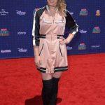 Olivia Lane Radio Disney Music Awards 2017