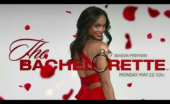 The Bachelorette Season 13 Pics