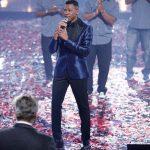 The Voice Season 12 Finale Pics