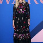 Ashley Benson CFDA Awards Red Carpet 2017 Photos