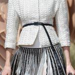Christian Dior Paris Haute Couture Week