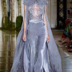 Zuhair Murad Paris Haute Couture Week