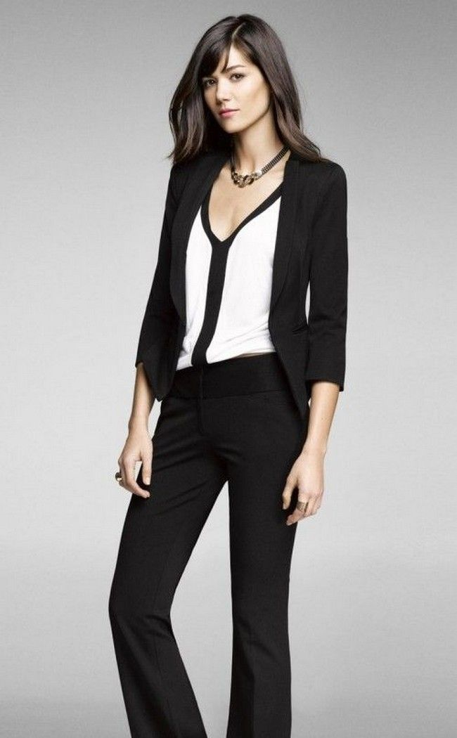 Awesome Trendy Casual Office Dresses