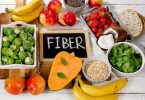 Can Fiber Supplements Cause Weight Gain