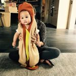 Cutest Celebrity Kids Halloween Costumes Ever